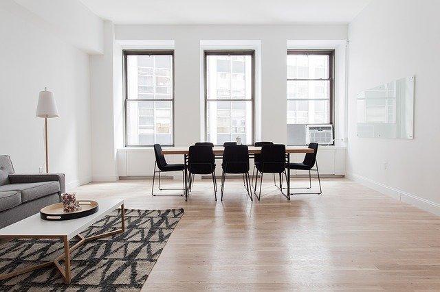 Hulp Bij Het Kiezen Van De Vloer Nieuwe Vloer Voor Uw Woning