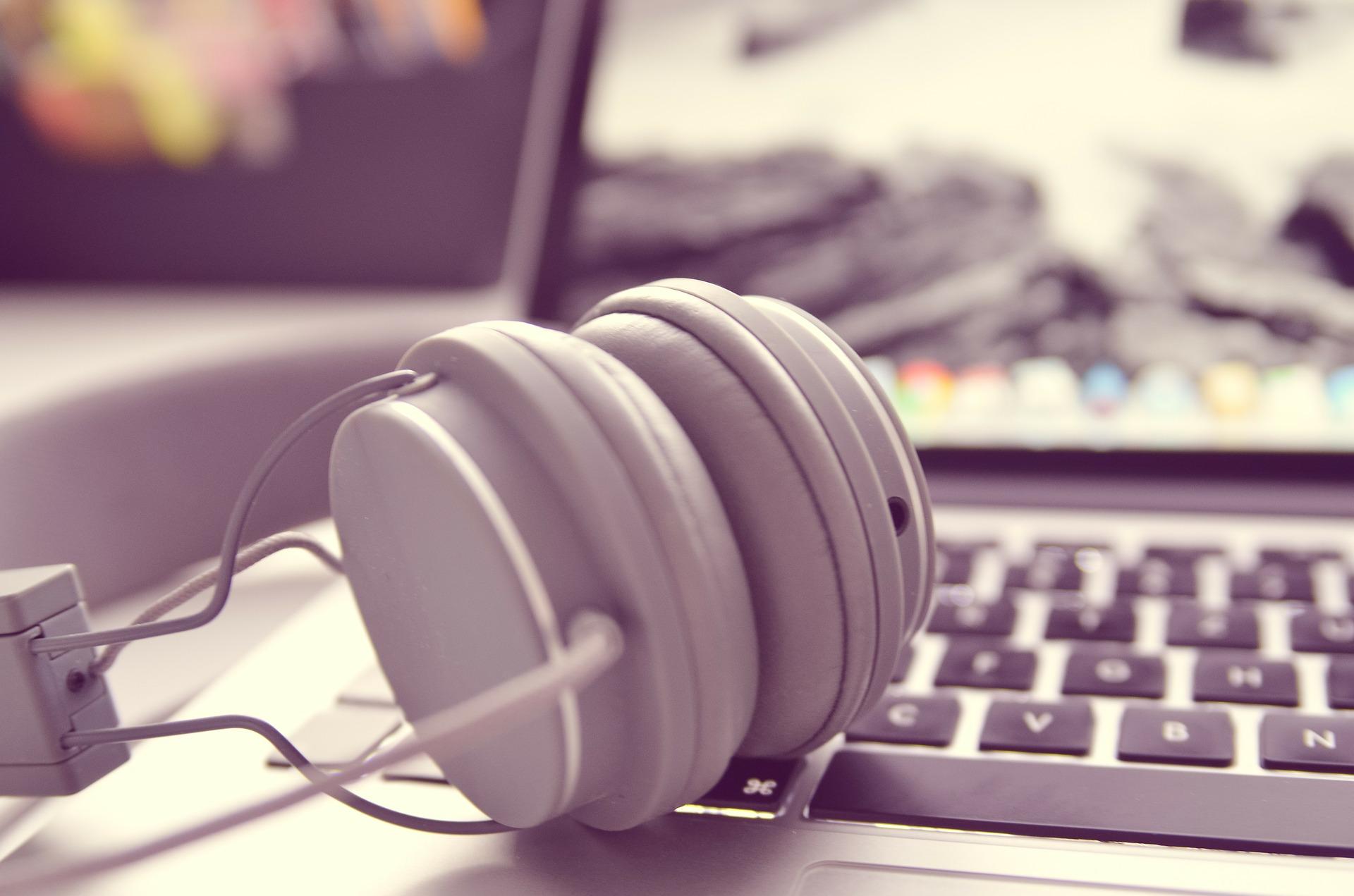 muzieksoftware