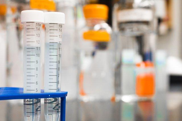 Darmflora test kopen